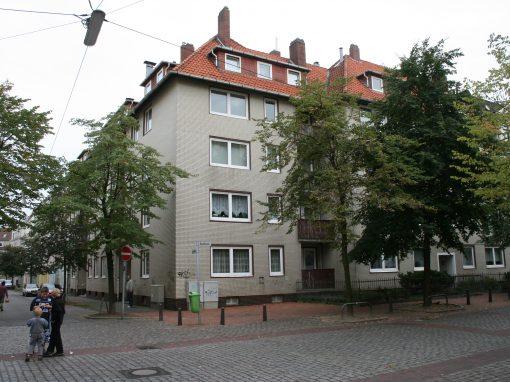 Adolfstraße 15
