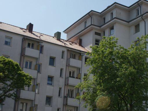 Lilienthalstrasse 20