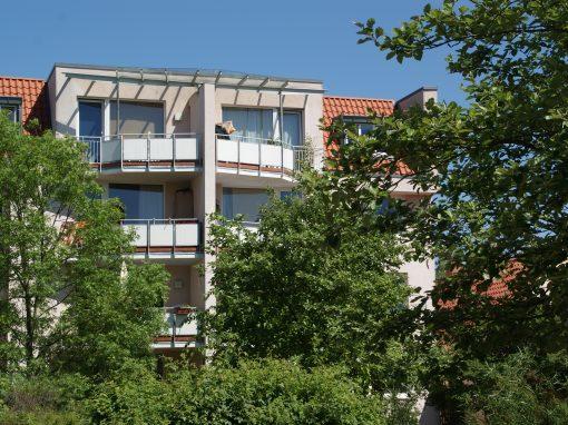Auguststraße 13