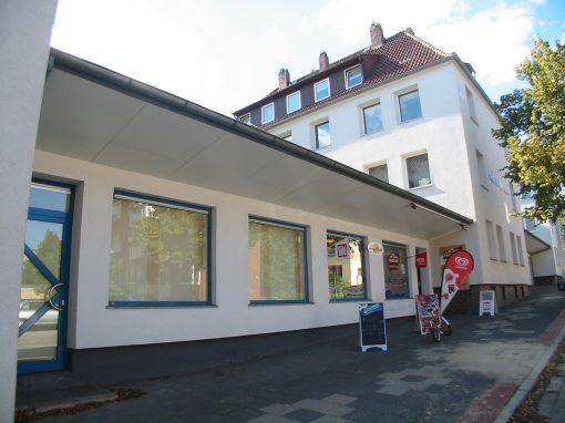 Bülowstraße 11