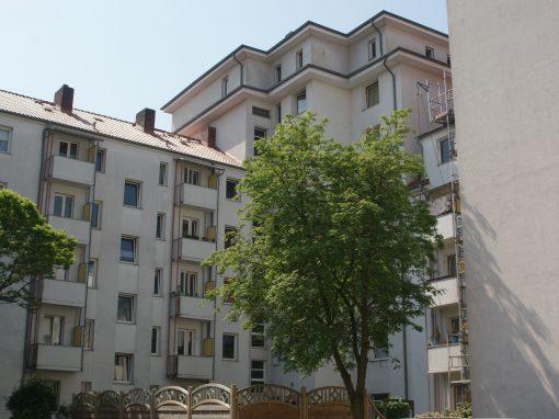 Schillerstr. 65