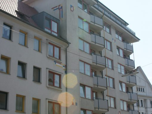 Schillerstaße 67