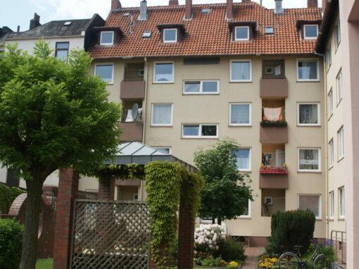Adolfstraße 13