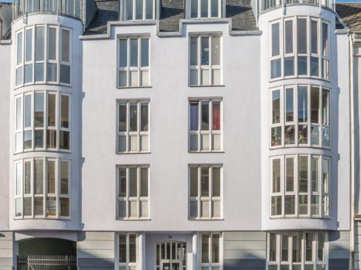 Kistnerstraße 24