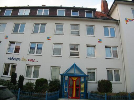 Schönianstraße 17
