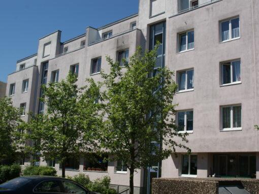 Dionysiusstraße 53