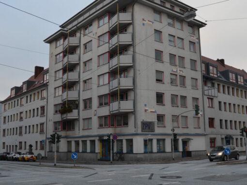 Schillerstraße 67
