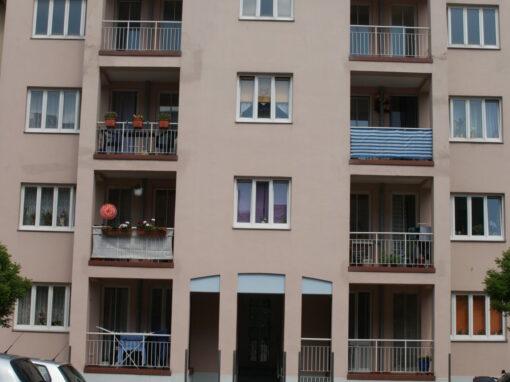 Adolfstraße 11