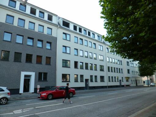 Rheinstraße 54